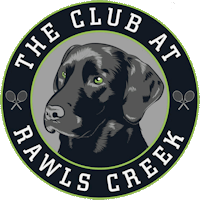Rawls Creek Tennis and Swim Club